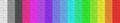 Miniatura wersji z 21:23, 25 sty 2011