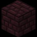 Blok Netherowej cegły.png