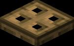 Klapa drewniana.png