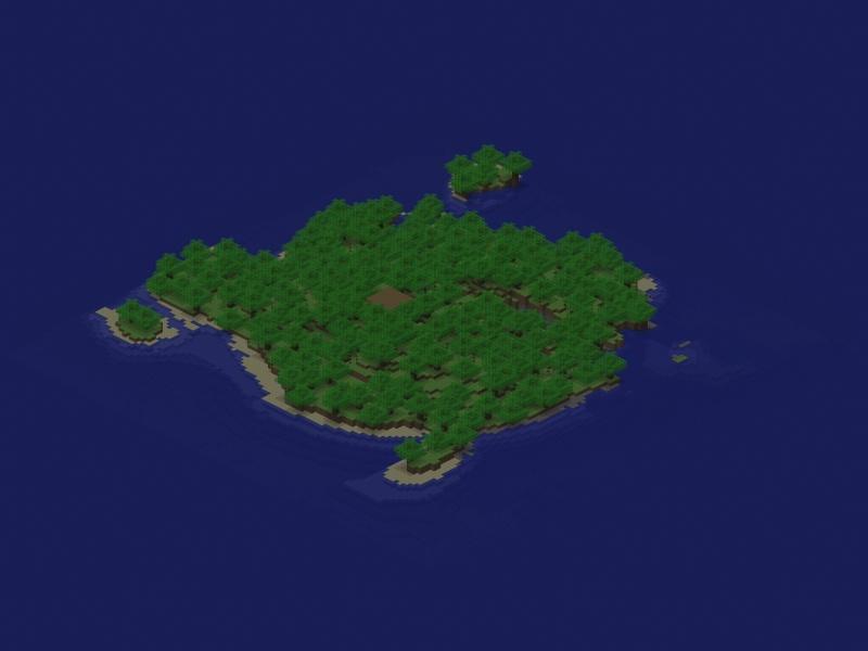 Plik:Map preview Woods.jpg