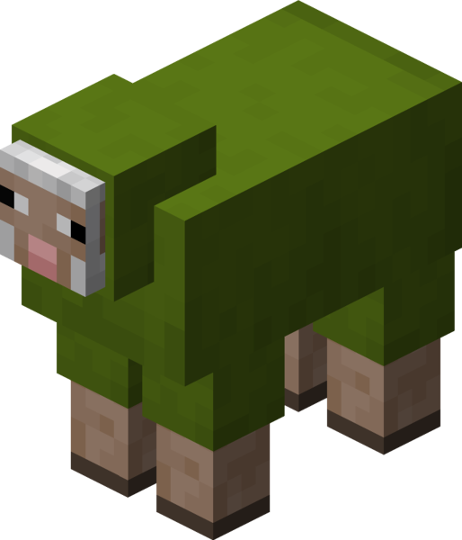 Plik:Owca zielona.png