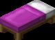 Karmazynowe łóżko przed TextureUpdate.png