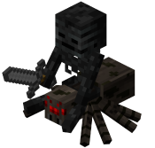 Wither Spider jockey.png