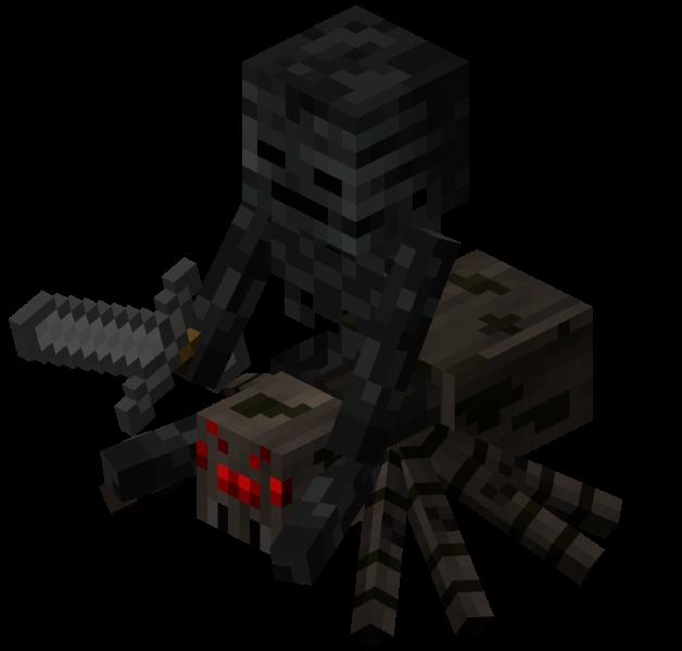 Plik:Wither Spider jockey.png