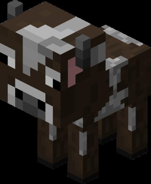 Plik:Mała krowa.png
