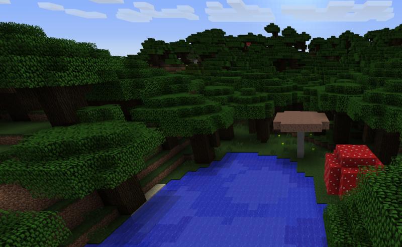 Plik:Roofed forest.png