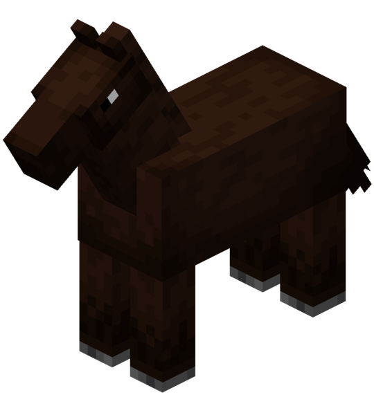 Plik:Darkbrown Horse.png