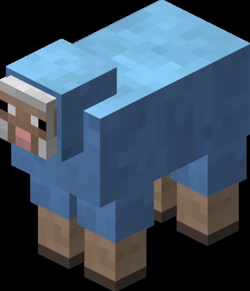 Plik:Owca jasnoniebieska przed 1.12.png