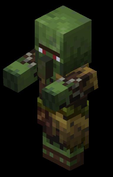 Plik:Tropikalny osadnik zombie.png