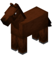 Brown Horse.png