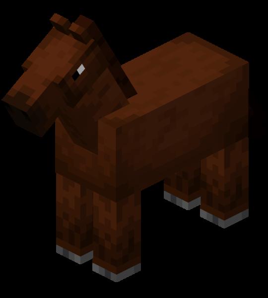 Plik:Brown Horse.png