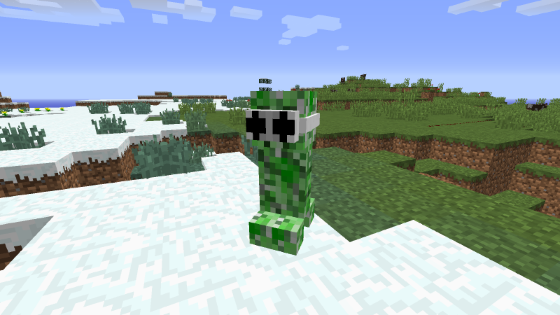 Plik:Creeper1.RV.png