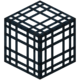 Monster Spawner przed Texture Update.png