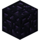 Obsydian przed Texture Update.png