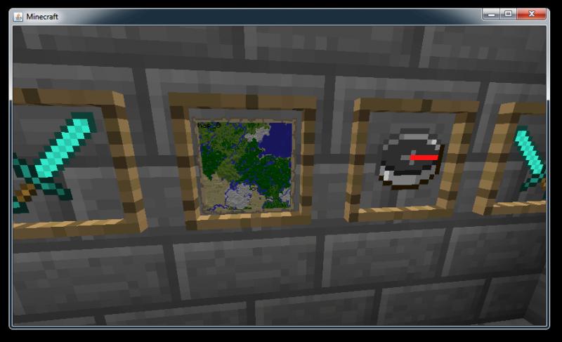 Plik:Minecraft 2012-08-15 15-05-27.png