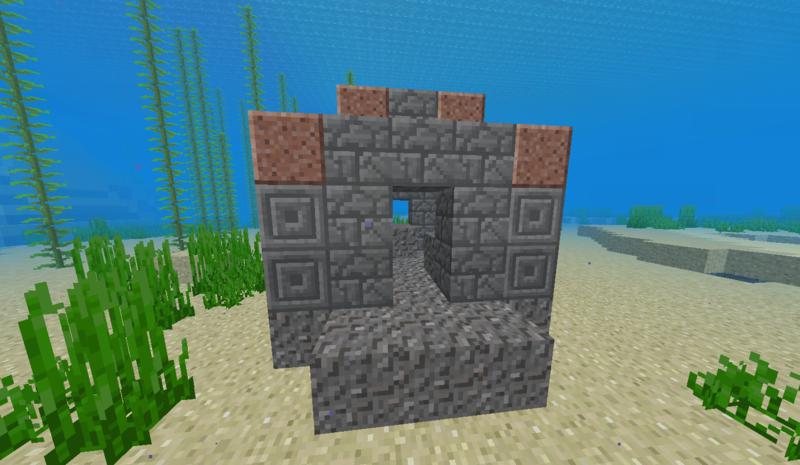 Plik:Ruina Cracked 5.png