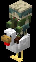 Snowy zombie jockey.png