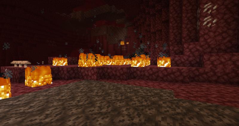 Plik:Ogień w otchłani.png