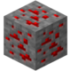 Ruda czerwonego kamienia.png