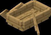 Dębowa łódka.png