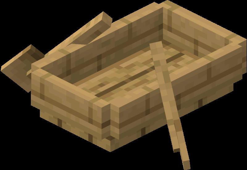 Plik:Dębowa łódka.png