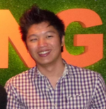 Warren Loo.png