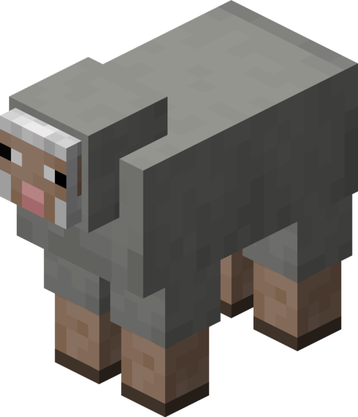 Plik:Owca jasnoszara.png