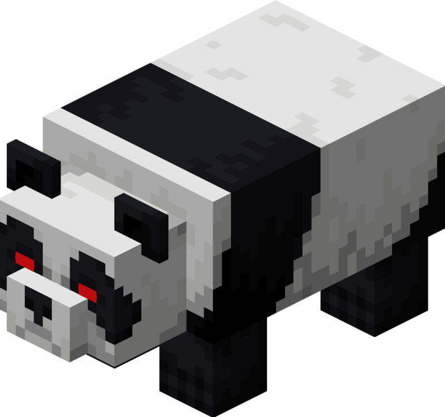 Plik:Agresywna panda (przed 1.8.0.11 BE).png