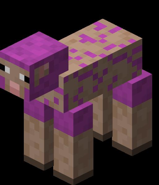 Plik:Owca ostrzyżona karmazynowa.png