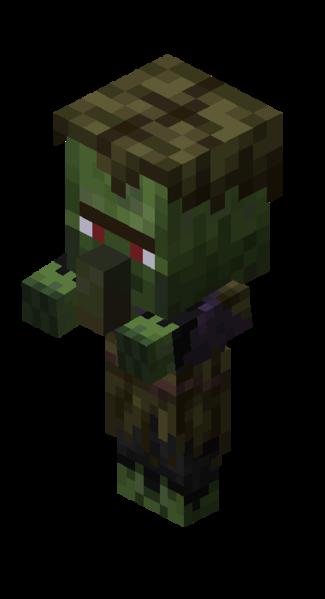 Plik:Mały bagienny osadnik zombie.png
