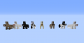 All rabbit skins 1.8pre1.png