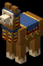 Brązowa lama handlarza.png