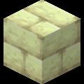 Cegły z kamienia Endu.png