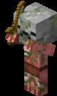 Mały Zombie Pigman 2.png