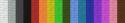 Barwy w wersji beta.