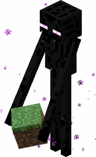 Plik:Enderman.png