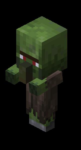 Plik:Mały równinny osadnik zombie.png