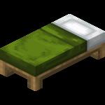 Zielone łóżko.png
