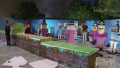 Minecon2016 23.png
