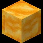 Blok miodu.png
