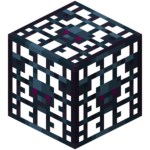 Monster Spawner.png