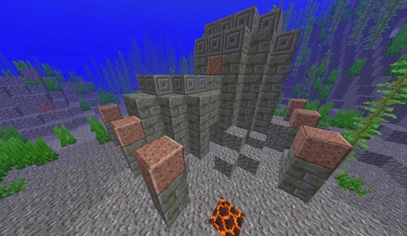 Plik:Ruina big mossy 2.png