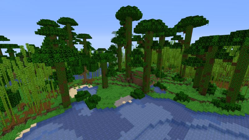 Plik:Bambusowa dżungla.png