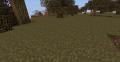 Miniatura wersji z 22:37, 29 gru 2013