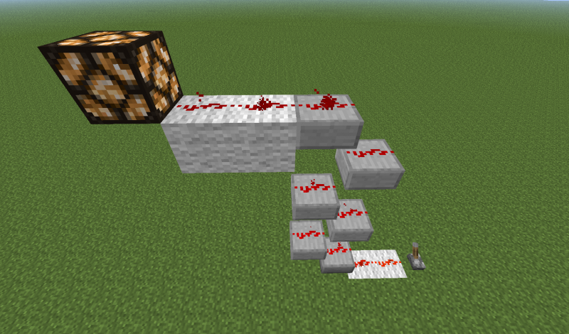 Plik:Vertical Redstone with Slabs.png
