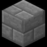 Kamienne cegły przed Texture Update.png