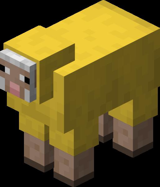 Plik:Owca żółta.png