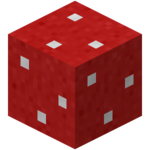 RedMushroomCap przed Texture Update.png