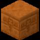 Rzeźbiony czerwony piaskowiec.png