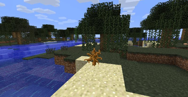 Plik:Uschnięty krzew bagna.png